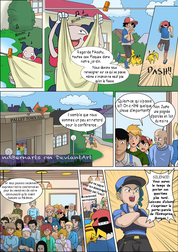 Chapter 2 page 14 by ndbernarts dbz8ls8 pre