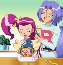 I m so proud of you by shaami