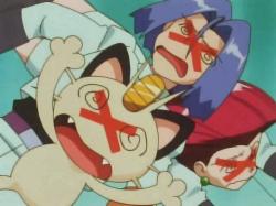 Pokemon 026 un parfum de victoire 001 7339 028001e000844528
