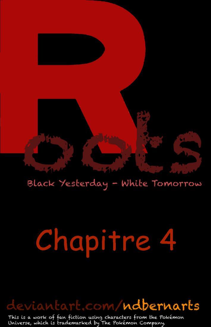 Rootsch4