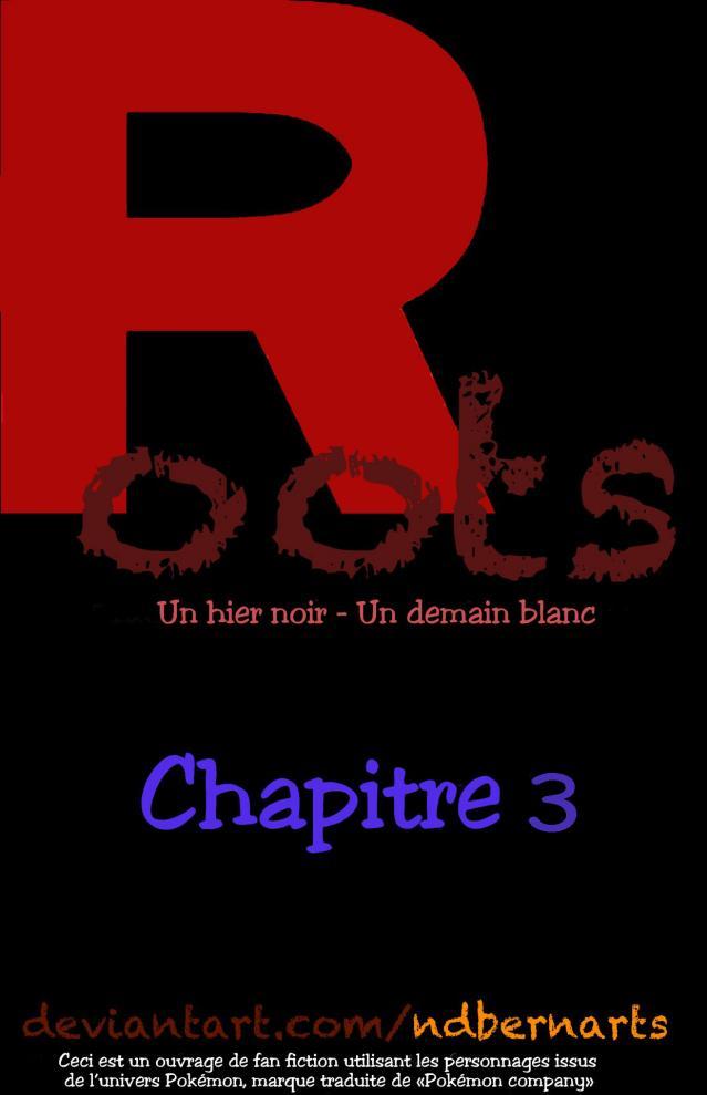 Rootspagechapitre3